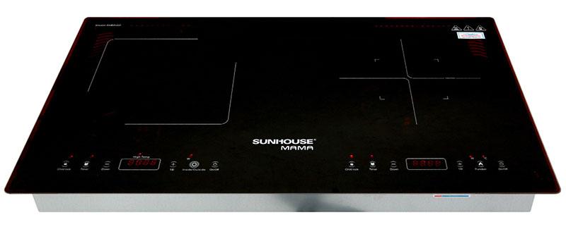 Bếp từ SunhouseSHB-9100V