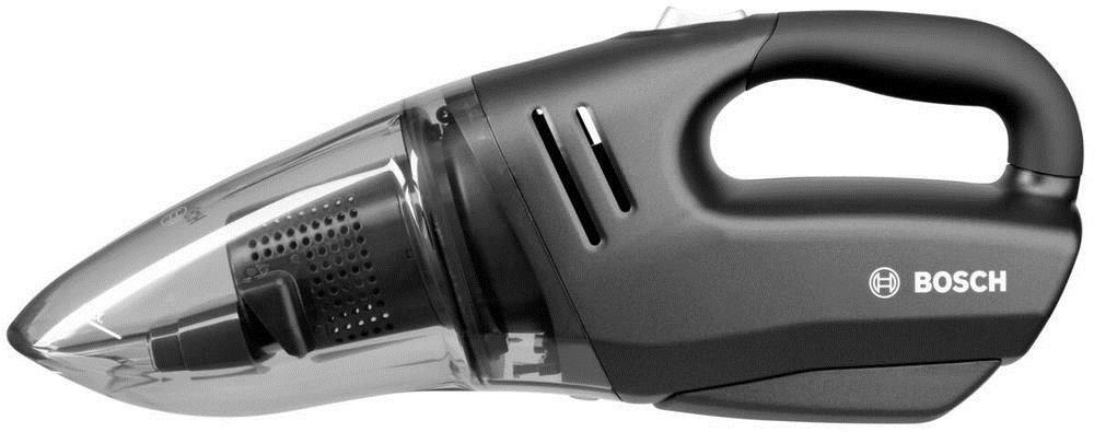 Máy hút bụi Bosch BKS4033