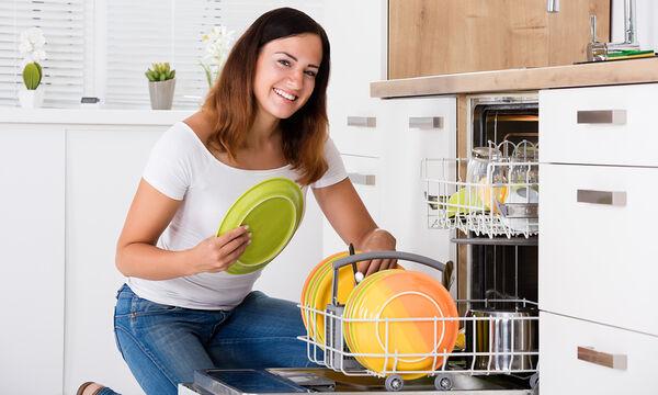 Quyết định mua máy rửa bát phù hợp với nhu cầu vàgiá cảphải chăng