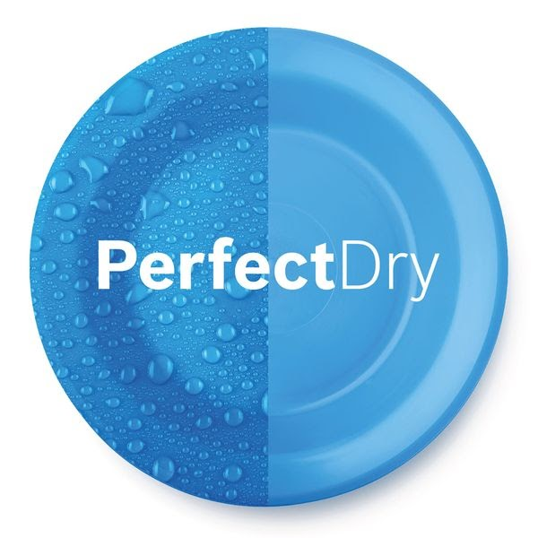 Perfect dry