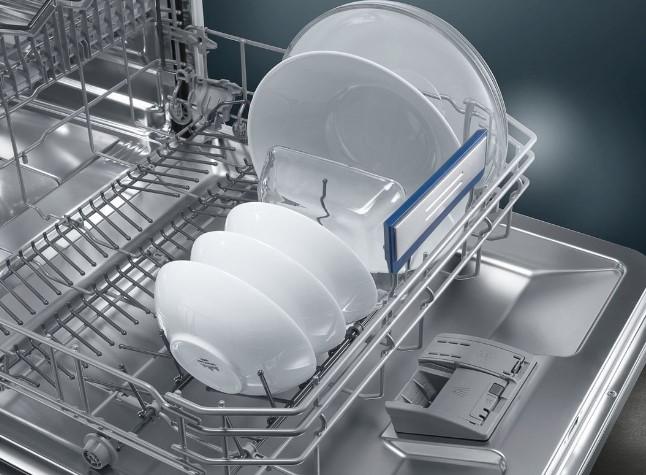 Máy rửa bát Bosch SMU46MS03E