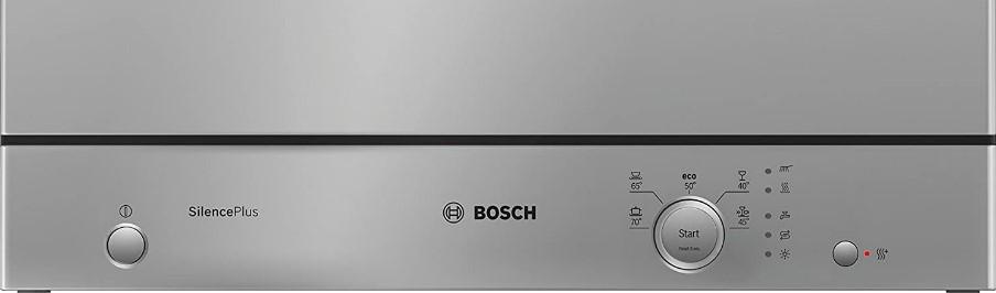 Máy rửa bát Bosch SKS51E28EU