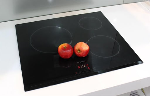 Bếp từ Bosch PIM631B18E
