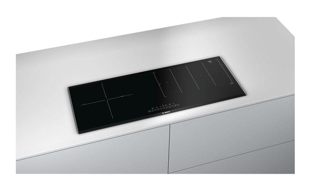 Bếp từ Bosch PXC275FC1E1
