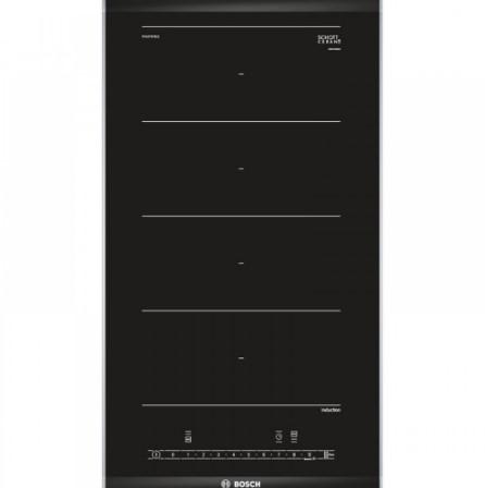 Bếp từ Bosch PXX375FB1E