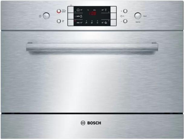 Máy rửa bát Bosch SKE52M65EU