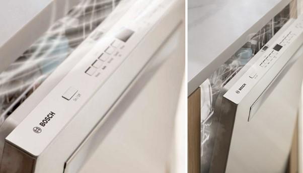 máy rửa bát Bosch SMS6ZCI49E