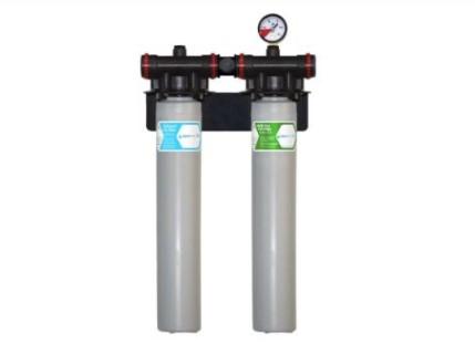 Máy Lọc Nước Đa Năng Ao Smith Aquasana Pro Series FS-HF2-DMU