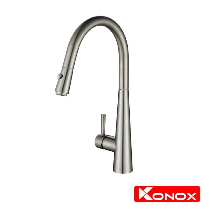 Vòi rửa Konox Kitchen Faucet KN1901N