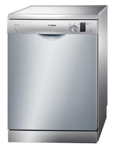Hình ảnh máy rửa bát Bosch SMS57E28EU