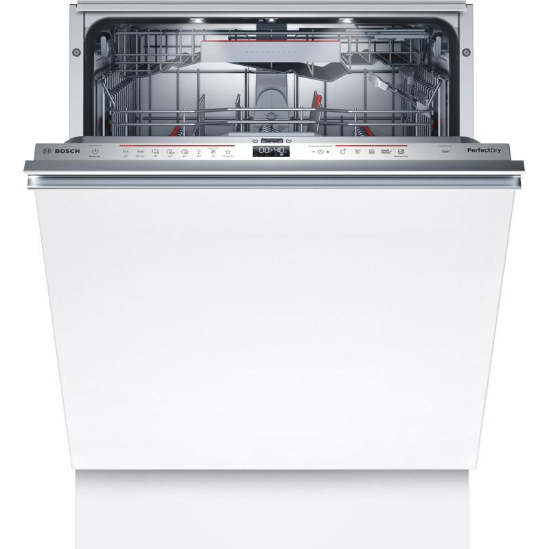 9 điều ngạc nhiên có thể cho vào trong máy rửa bát