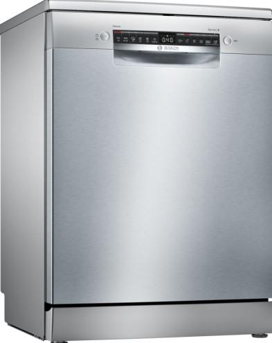 Máy rửa bát Bosch SMS4HVI33E