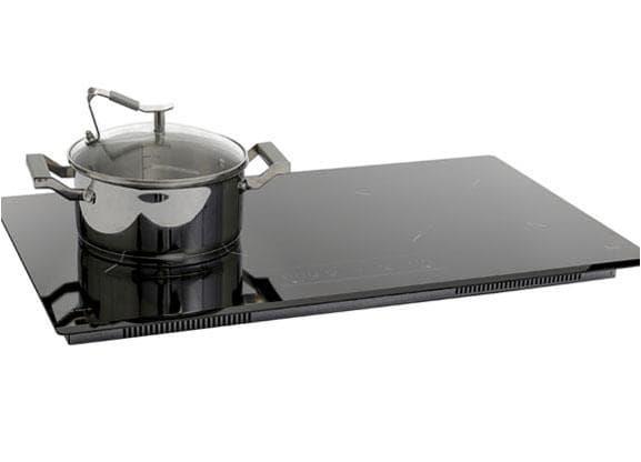 Ảnh bếp điện từ TEKA IZ 7200 HL