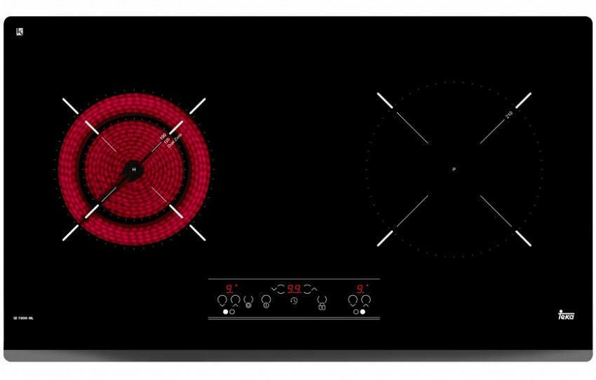 Bếp từ Teka IZ 7200 HL