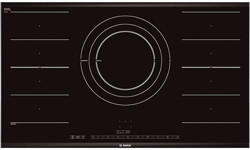 Bếp từ Bosch PIZ975N17E