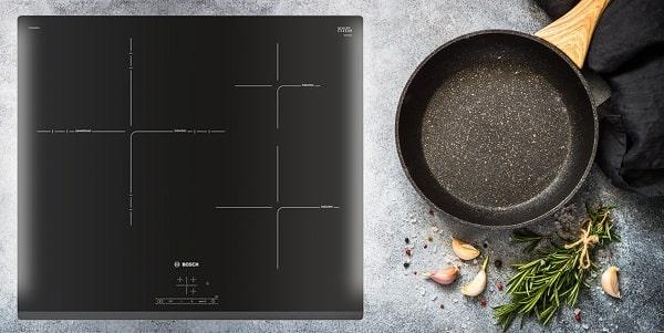 Ảnh bếp từ Bosch pid631bb1e