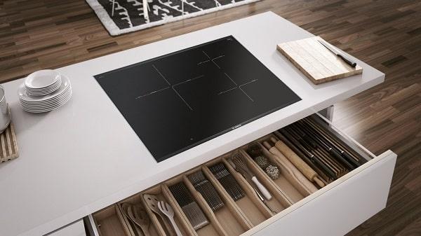 Ảnh bếp từ Bosch PID775DC1E
