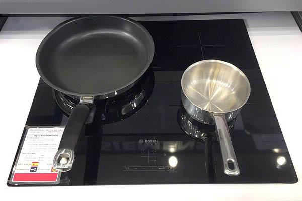 Ảnh bếp từ Bosch PUJ611BB1E
