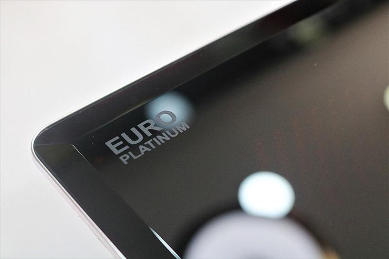 Bếp từ 2 vùng nấu Eurosun EU-T7560