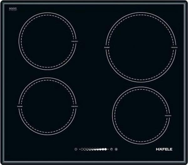 Bếp từ Hafele HC-I604A 536.01.731