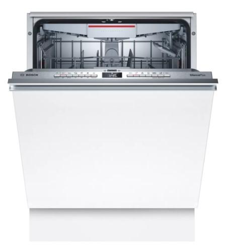 Máy rửa chén bát Bosch SMV4ECX26E