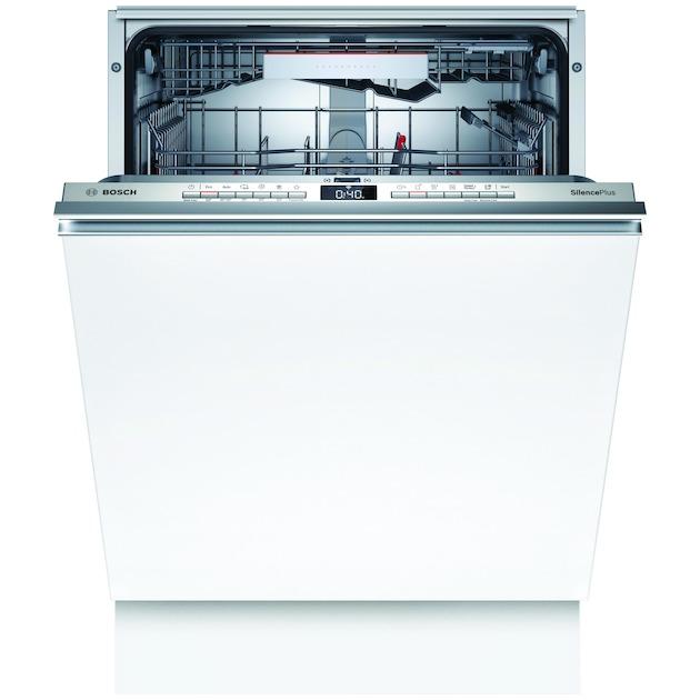 Máy rửa bát Bosch SBV4HDX52E