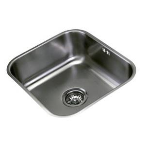 Chậu rửa chén bát Cata CB 45-40
