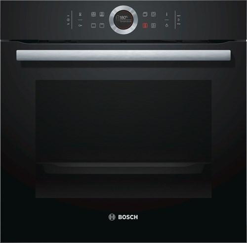 Lò nướng Bosch HBG634BB1B