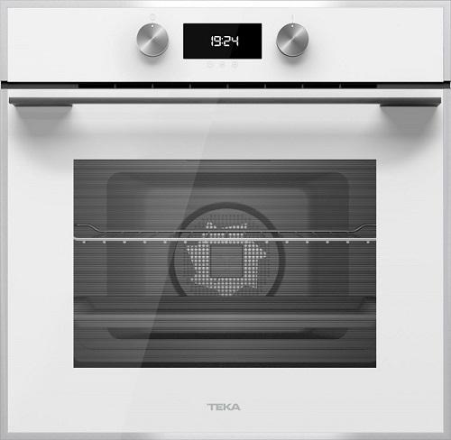 Lò nướng Teka HLB 840 White
