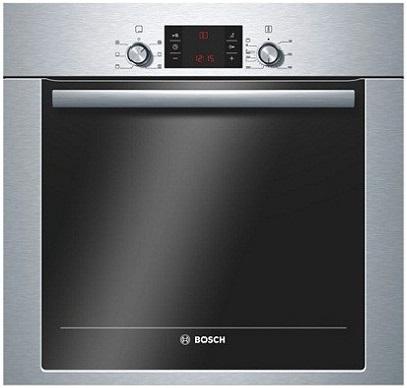 Lò nướng Bosch HBA23B450