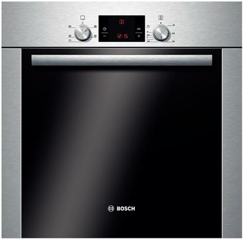 Lò nướng của hãng Bosch hba13b254a