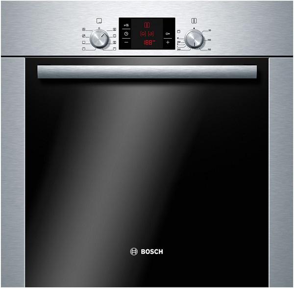 Lò nướng Bosch HBA22B250E