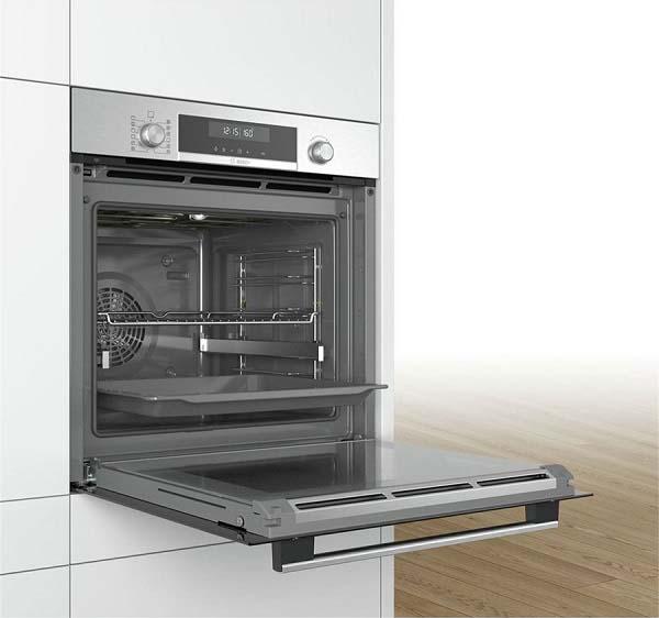 Lò nướng Bosch HBA5370S01