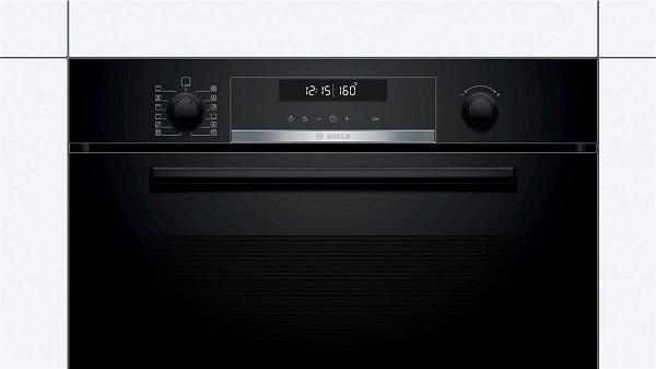 Lò nướng Bosch HBA5780B00