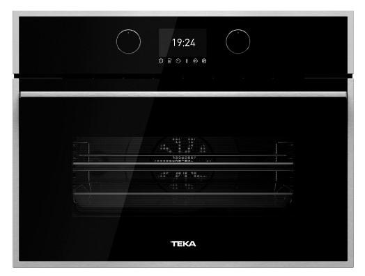 Lò nướng Teka-HLC 847 SC thiết kế sang trọng