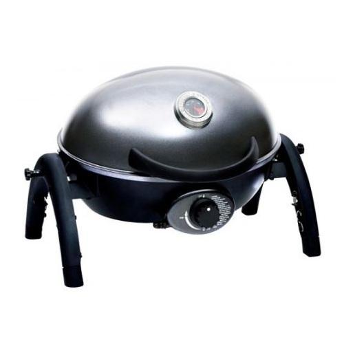 Lò nướng gas 1 vùng nấu Hafele 537.04.200