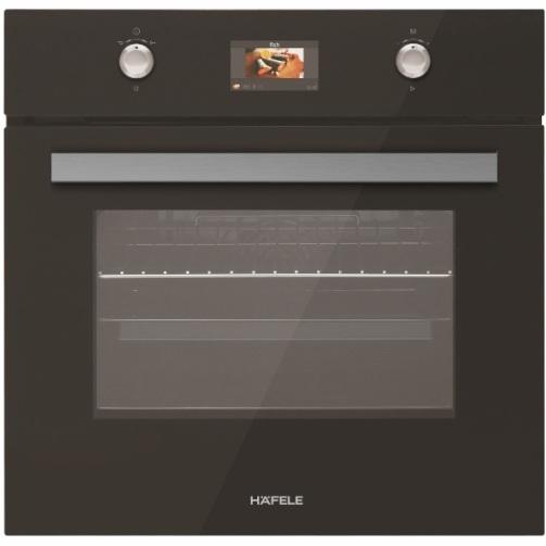 Lò nướng âm tủ Hafele HO KT60B 533.02.001