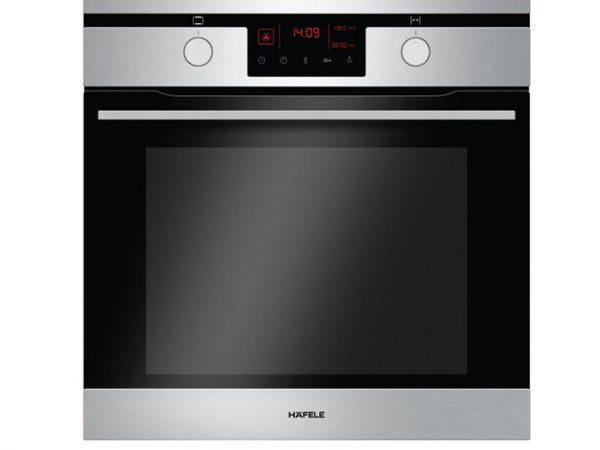 Lò nướng âm tủ Hafele HO-KT60J 535.62.511