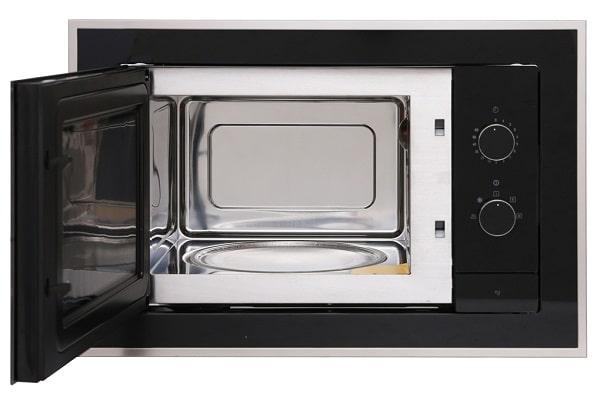 Teka ML 820 BI phù hợp sử dụng cho các gia đình