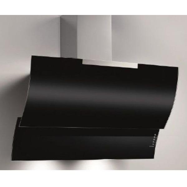Máy hút khửi mùi gắn tường Hafele HH WVG80C 538.84.228