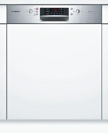 Máy rửa bát Bosch SMI46MS00E