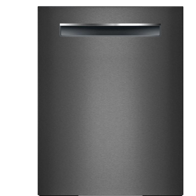 Máy rửa bát Bosch Series 800 với Crystal Dry
