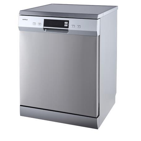Máy rửa chén bát âm bán phần Hafele HDW-F60E 538.21.200