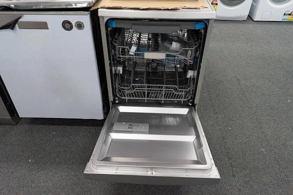 Lưu ý khi sử dụng máy rửa bát TeKa DW9 55 S