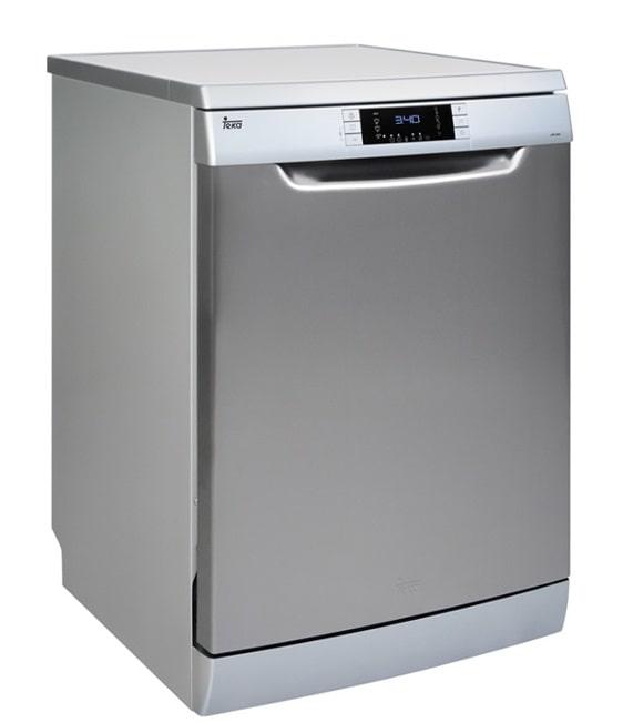 Ảnh máy rửa bátTeka LP9 850