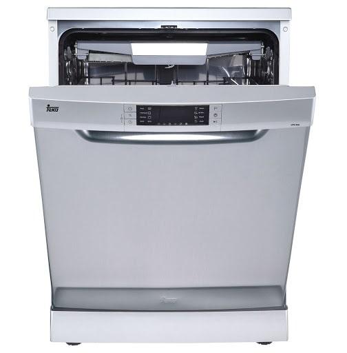 Máy rửa bát Teka LP9 850
