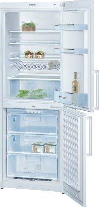 Báo giá tủ lạnh Bosch năm 2021