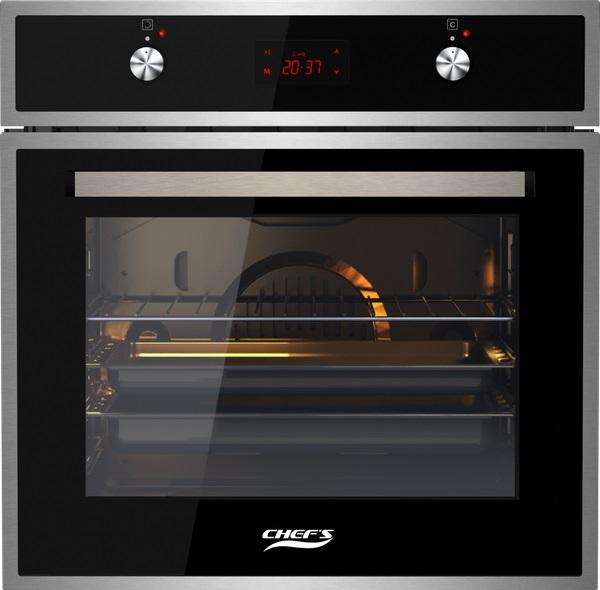 Bếp từ Chefs EH-BO600S0