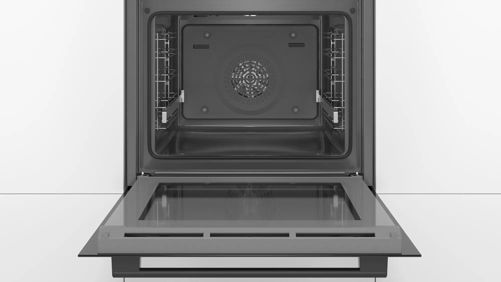 Lò nướng âm tủ Bosch HBA5360B00