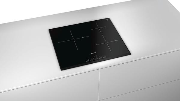 Hướng dẫn sửa bếp từ Bosch PIJ651FC1E